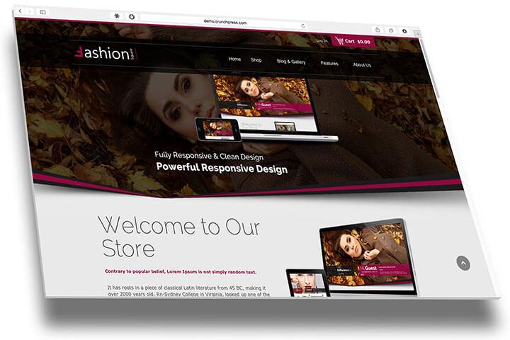 fashionshop-720x480