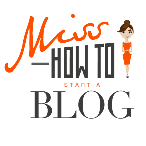 miss how to start a blog