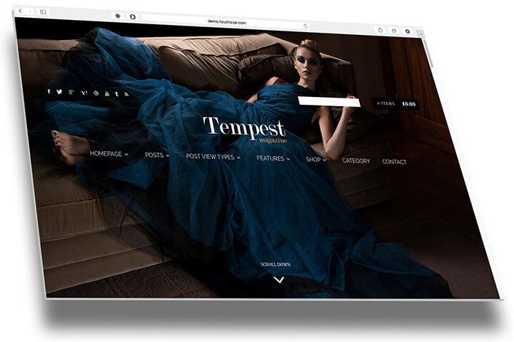 tempest-720x480