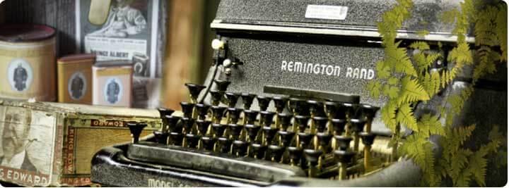 typewriter-htsblog