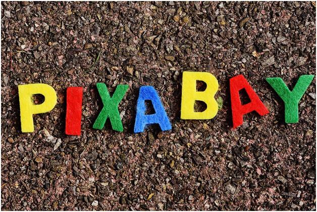 PixABay photo